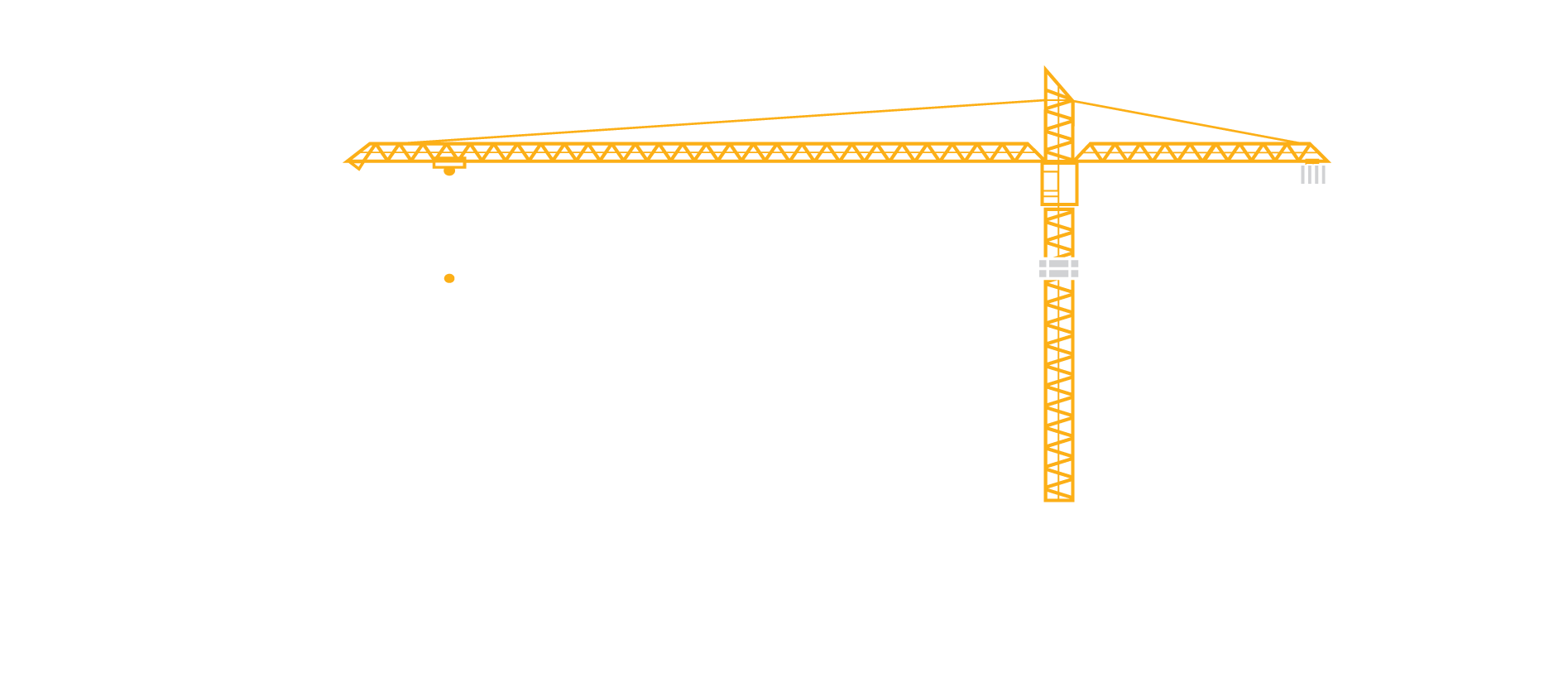 GeoService